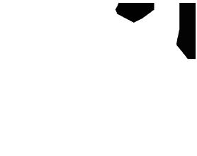 CLUB DEPORTIVO JESUS MARIA Logo